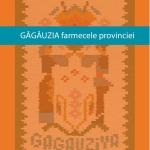 gagauzja uroki prowincji