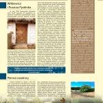 olederskie tradycje budowlane