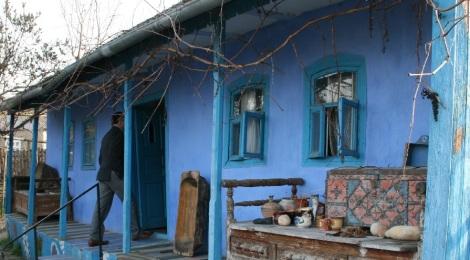 Mołdawia i Naddniestrze w trzy dni