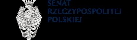 Polacy z Naddniestrza gośćmi Pyzdr