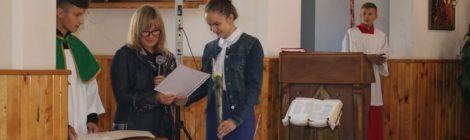 Stypendium Mecenat dla Polonii w Naddniestrzu