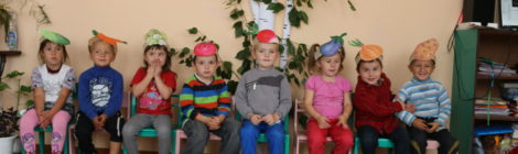 Ufunduj stypendium dla polskich dzieci w Naddniestrzu - KLIKNIJ TUTAJ