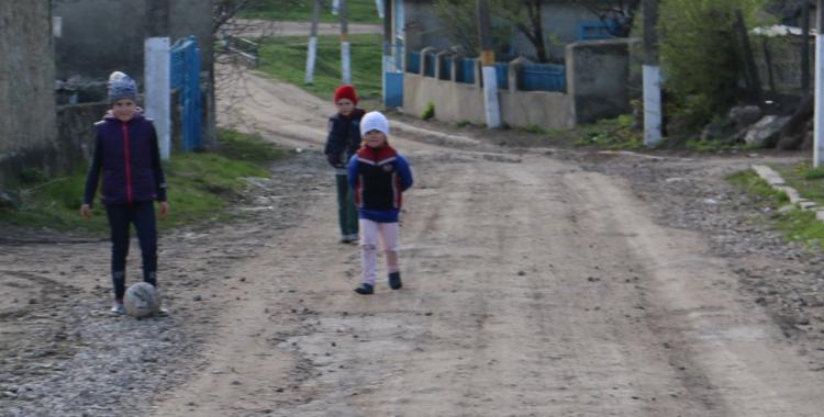 Organizujemy zbiórkę dla Polonii w Naddniestrzu - KLIKNIJ TUTAJ