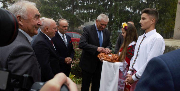 Polonia, Kresy i Echo Pyzdr…