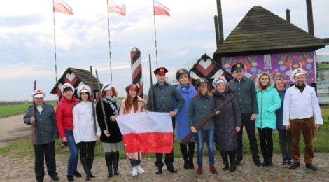 Ukraina decentralizuje się na wzór Polski